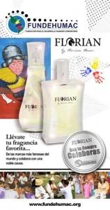 florian2-158x300