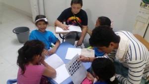CLASE DE INGLES2